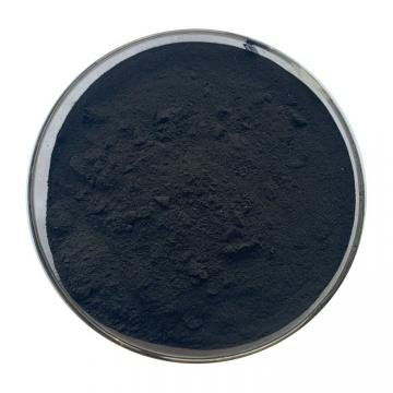 Natural Rooting Agent Organic Fertilizer Seaweed Extract Powder