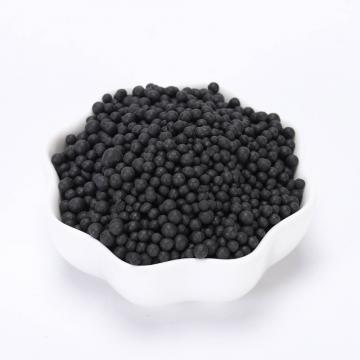 99% Purity Tech Grade Food Grade Monopotassium Phosphate Fertilizer (MKP)
