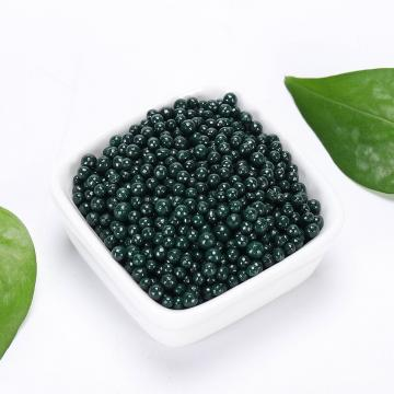 100% Natural Seaweed Extract Organic Fertilizer