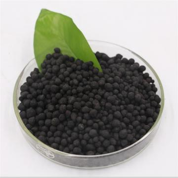 Agriculture Chemicals 100% Water Soluble Organic Manure Seaweed Bio Fertilizer
