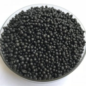 Activating a Plant's Immune System Protein Agricultural Liquid Organic Fertilizer
