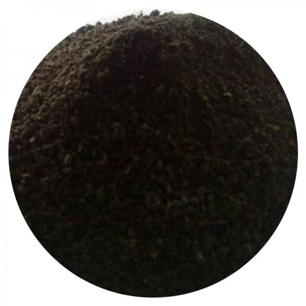 High Output Fish Feed Pellet Machine Plant #3 image
