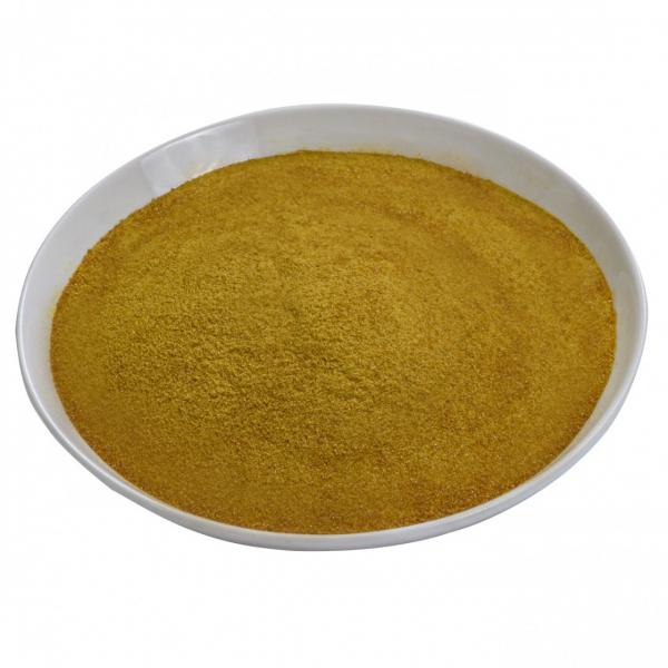 100% Natural Agricultural Fertilizer of Seaweed Extract Liquid #2 image