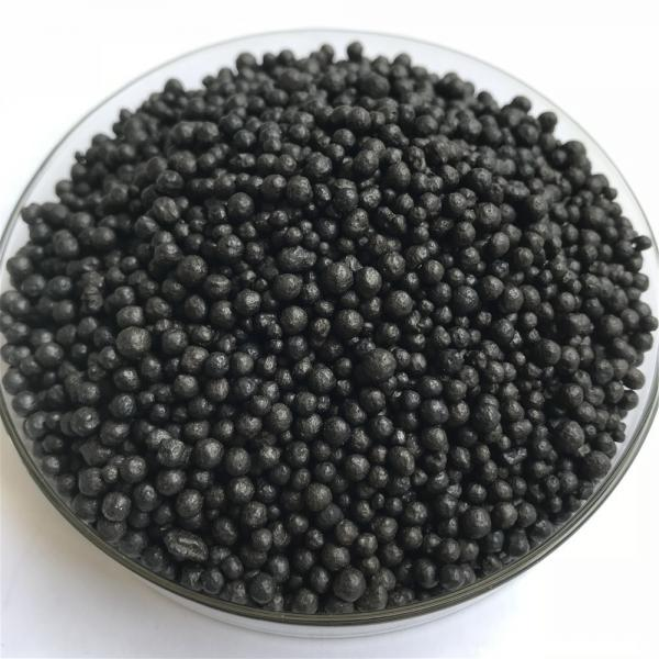 Dr Aid NPK 16 16 16 Agriculture Amino Acid Magnesium Sulphate Plant Organic Compound Fertilizer Supplier for Rice #2 image